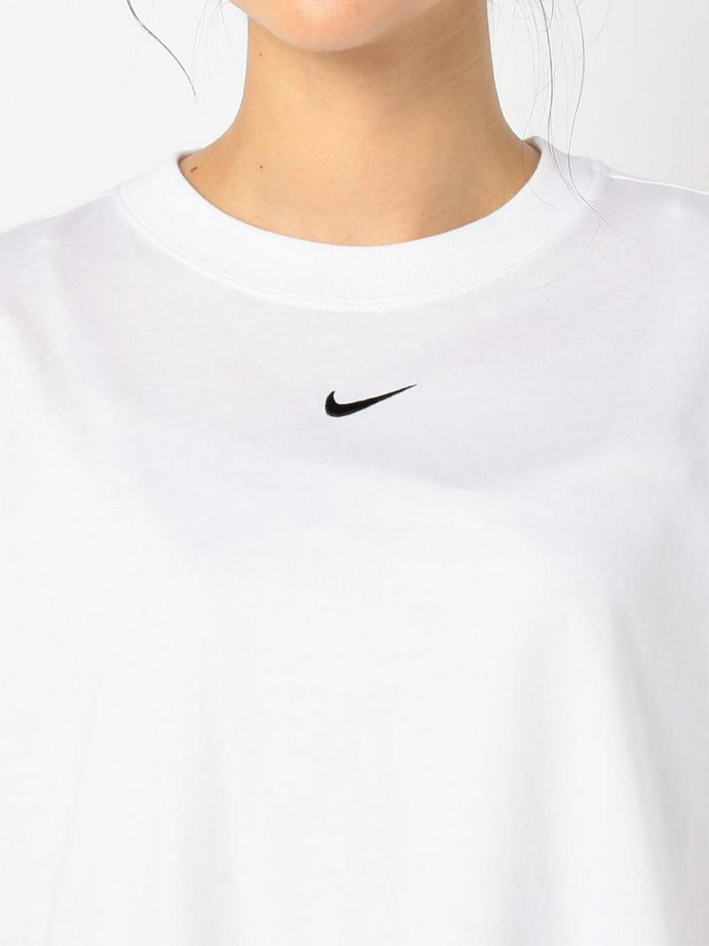 【NIKE/ナイキ】nike ロゴTシャツ #CT2588-010