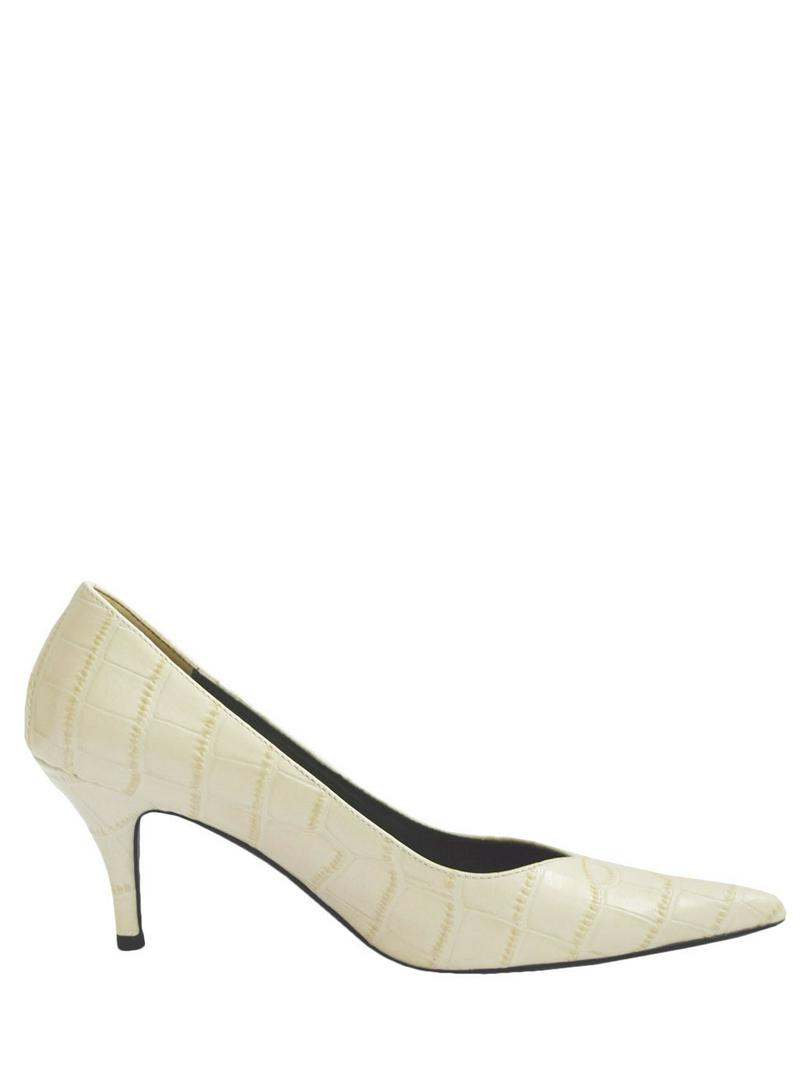 CROCO BASIC PUMPS