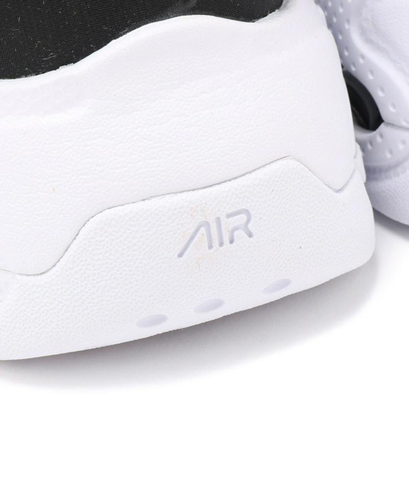 【NIKE】AIRMAX 2X エアマックス CK2947【WEB限定】