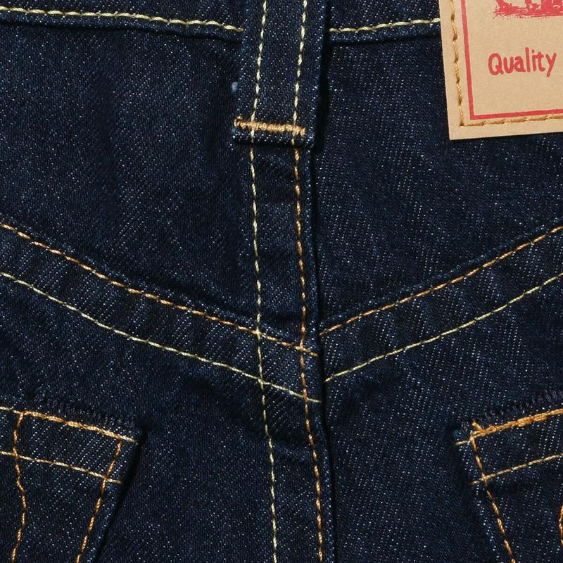 Levi's® TYPE1 - TYPE 1 BALLOON LEG THE ONE AND ONLY