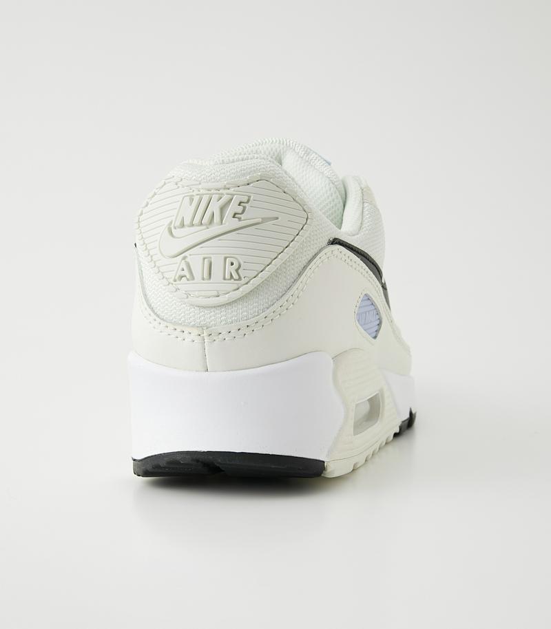 NIKE WMNS AIR MAX 90/ナイキ WMNS エアマックス 90