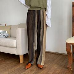 gradation rincl pants_np0259