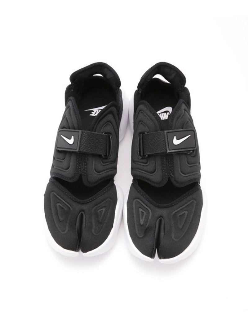 Nike Aqua Rift(NIKE)
