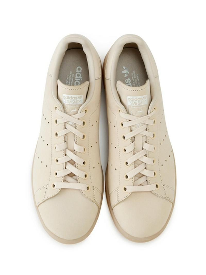 【adidas Originals for emmi】STAN SMITH emmi