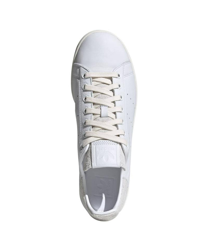 【adidas / アディダス】STANSMITH◆(SLOBE IENA)