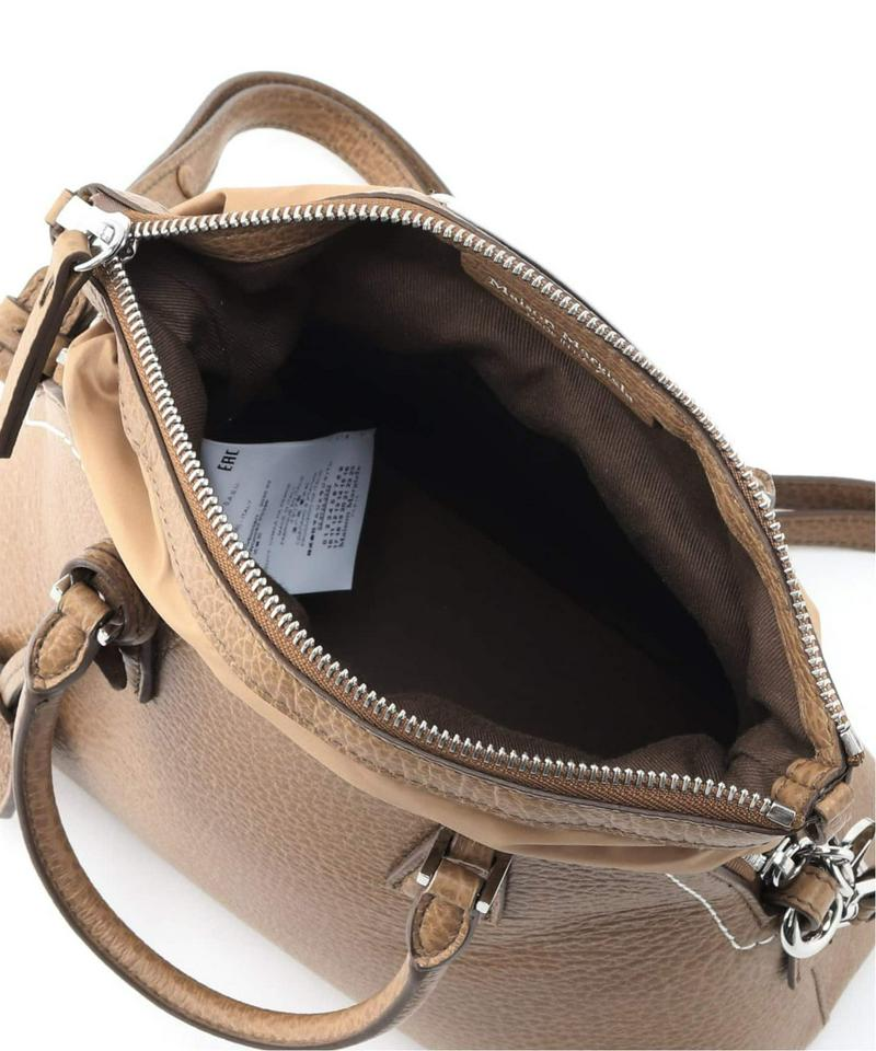 *【MAISON MARGIELA/メゾン マルジェラ】「5AC」SMALL BAG(L'Appartement)