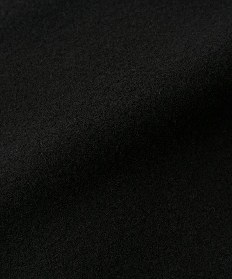 【毎年人気の名品コート】マンテコチェスターコート