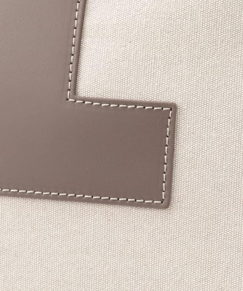 キャンバストートバッグM【SORBETTO-4091/RUGA】