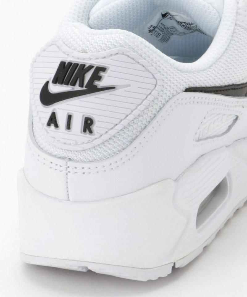AIR MAX 90【WEB限定】