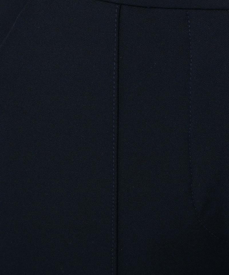 【MYKKE HOFMANN】パーツボタンパンツ