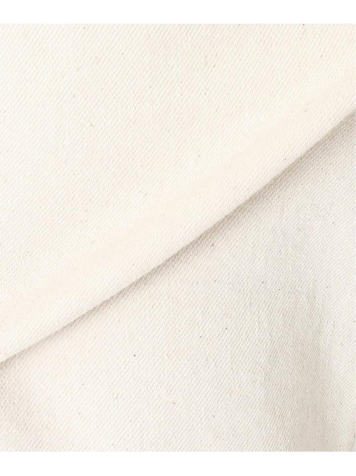 【YANUK/ヤヌーク】HIGH WAIST ANNETTE 57101218◆