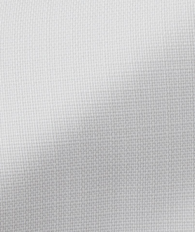 PLST ポリレーヨンストレッチカラーレスジャケット