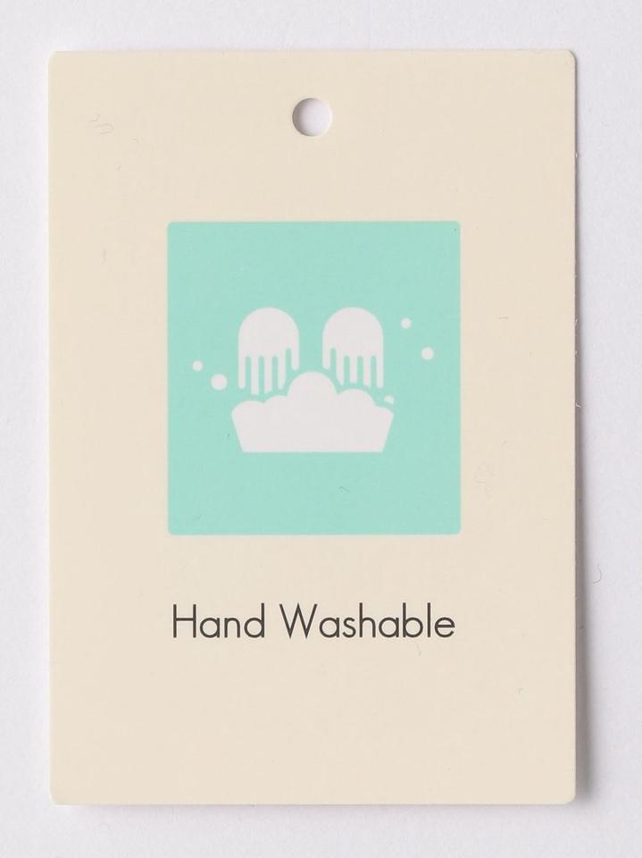 [ 手洗い可能 ] D シルク カーディガン