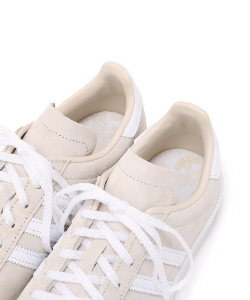 【adidas/アディダス】CAMPUS 80SW
