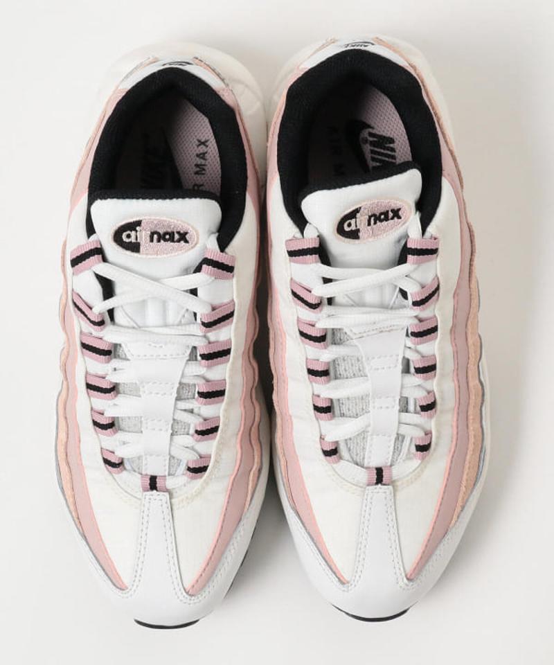 NIKE / air MAX 95