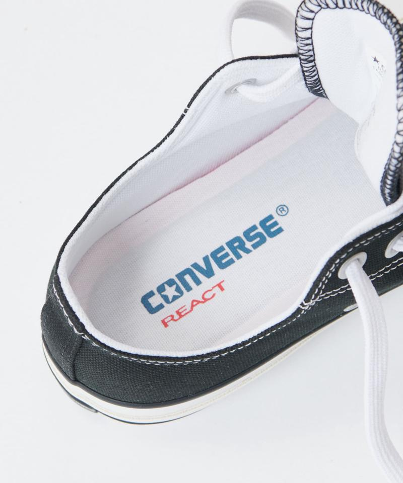【CONVESRE/コンバース】 オールスター 100 カラーズ OX