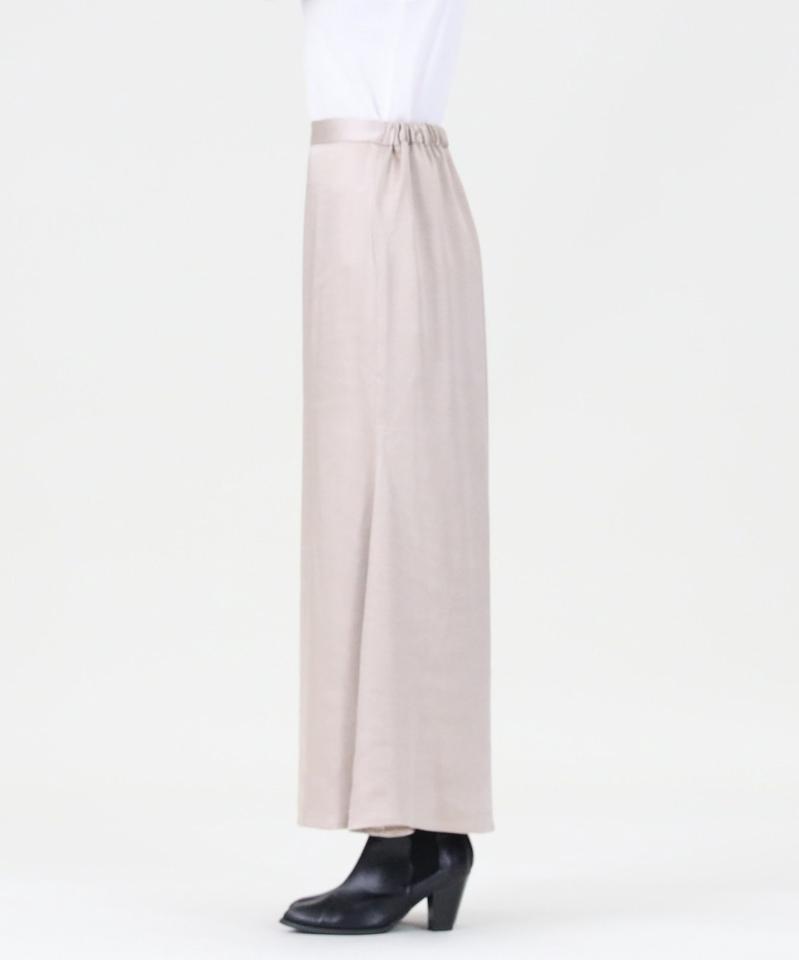 マーメイドスカート ウィメンズ