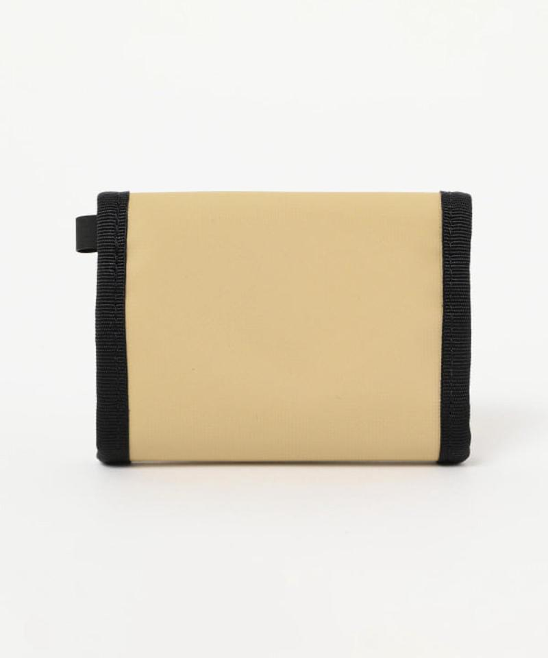 THE NORTH FACE / BC Wallet Mini