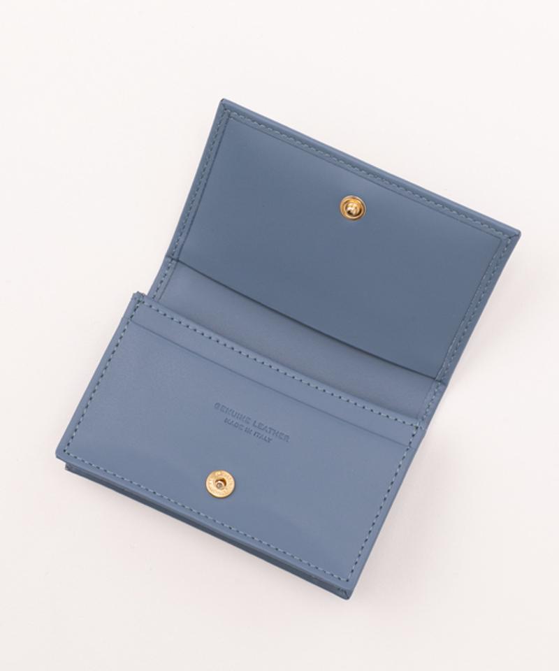 カードケース【TANDEM-110/RUGA】