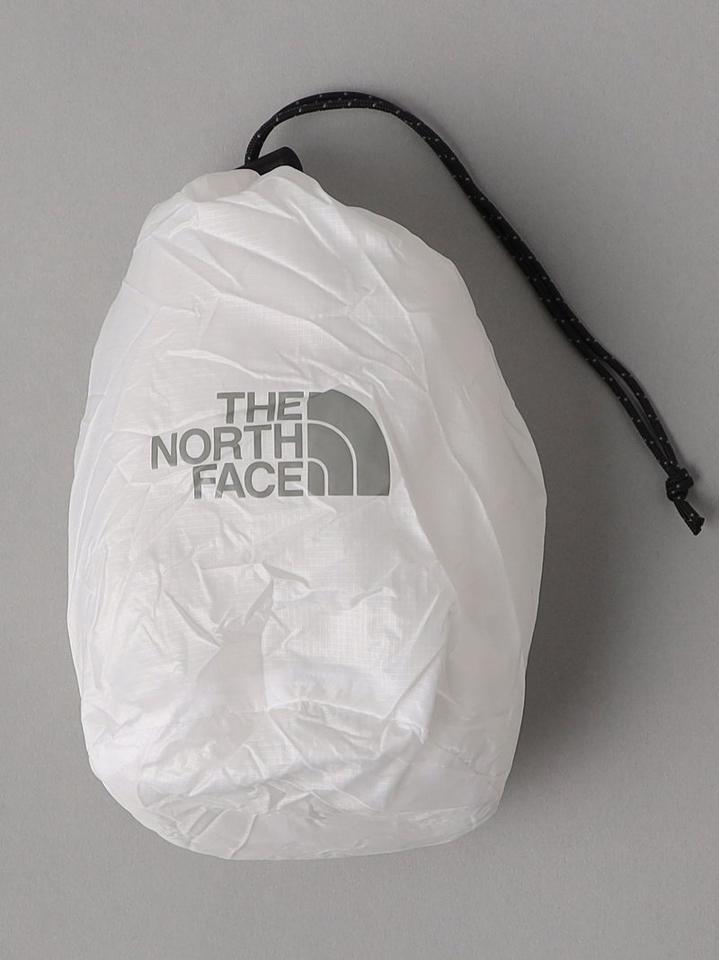 <THE NORTH FACE(ザ ノースフェイス)>COMPACT ジャケット