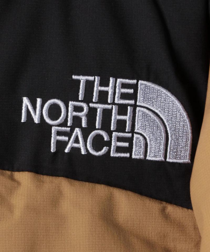 <THE NORTH FACE(ノースフェイス)> バルトロライトジャケットΨ