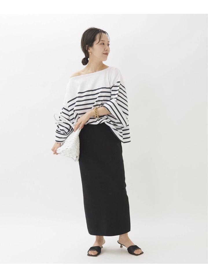 CO/NY Tight スカート◆