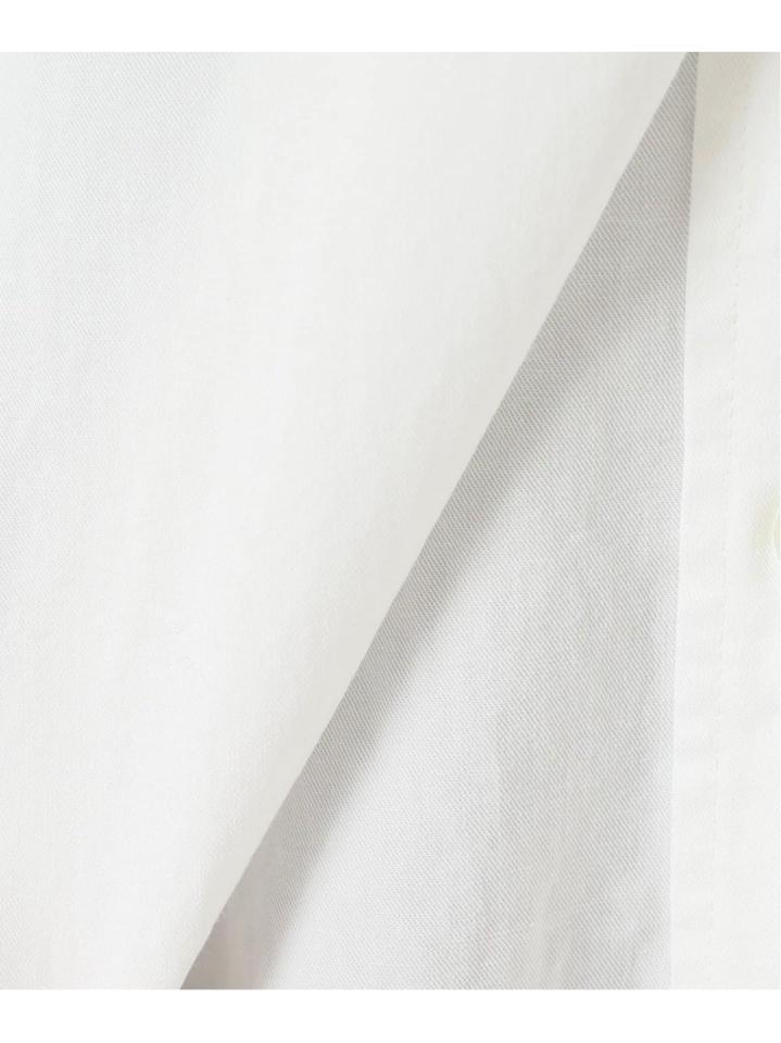 <<追加>>Nidom bio washer シャツ2◆