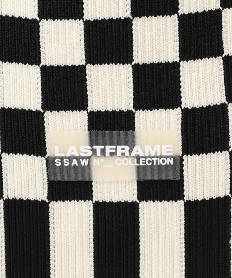 LASTFRAME / イチマツ マーケット バッグ