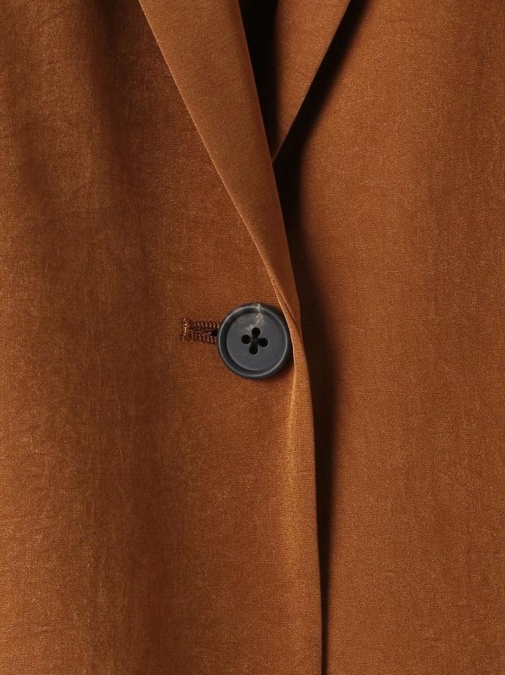 UBC TA/P テーラード シャツジャケット