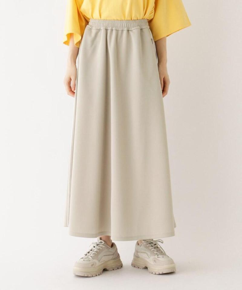 UMBROジャージスカート