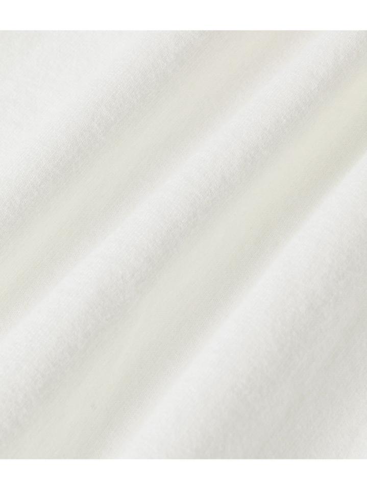 【一部WEB限定】バックドレーププルオーバー