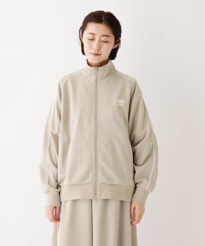 UMBRO配色ジャージ