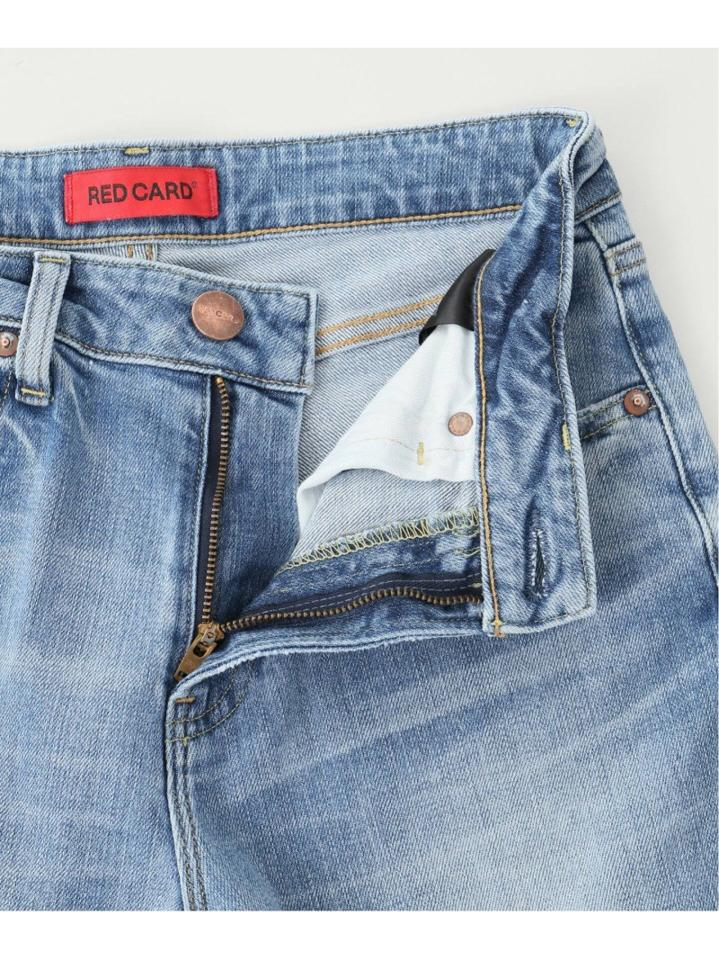 【RED CARD】Happiness◆(Spick and Span)