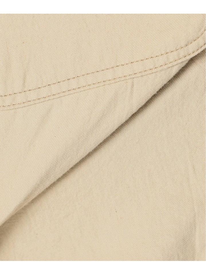 Dobby シャツ◆