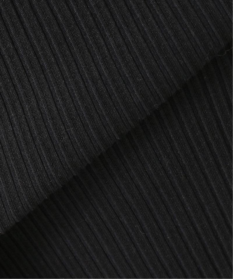 《追加》トタンテレコタイトスカート◆(NOBLE)
