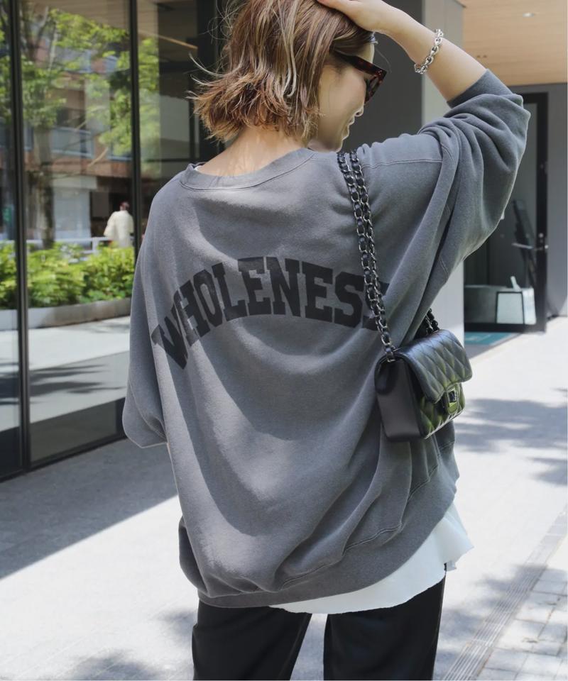 *【AULENTTI/オウレンティ】  チェーンバッグ(Deuxieme Classe)