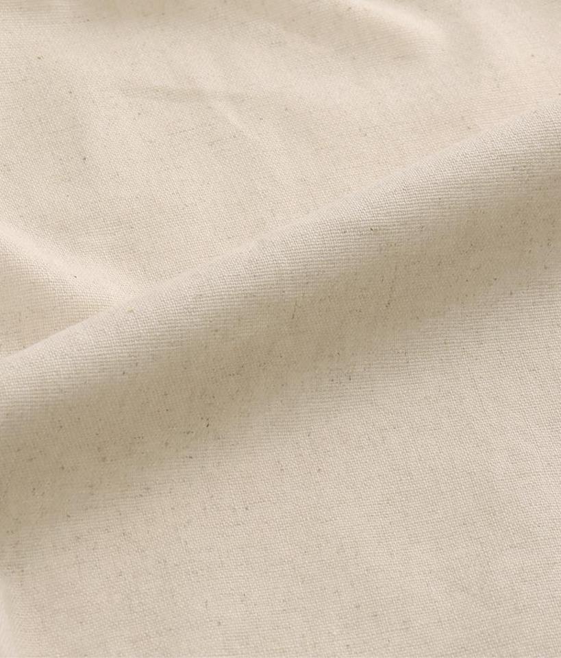 リネンブレンドオーバーサイズシャツ