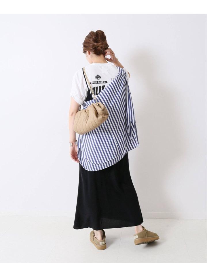 <<予約>>【UGG】 CLASSIC SLIPPER◆