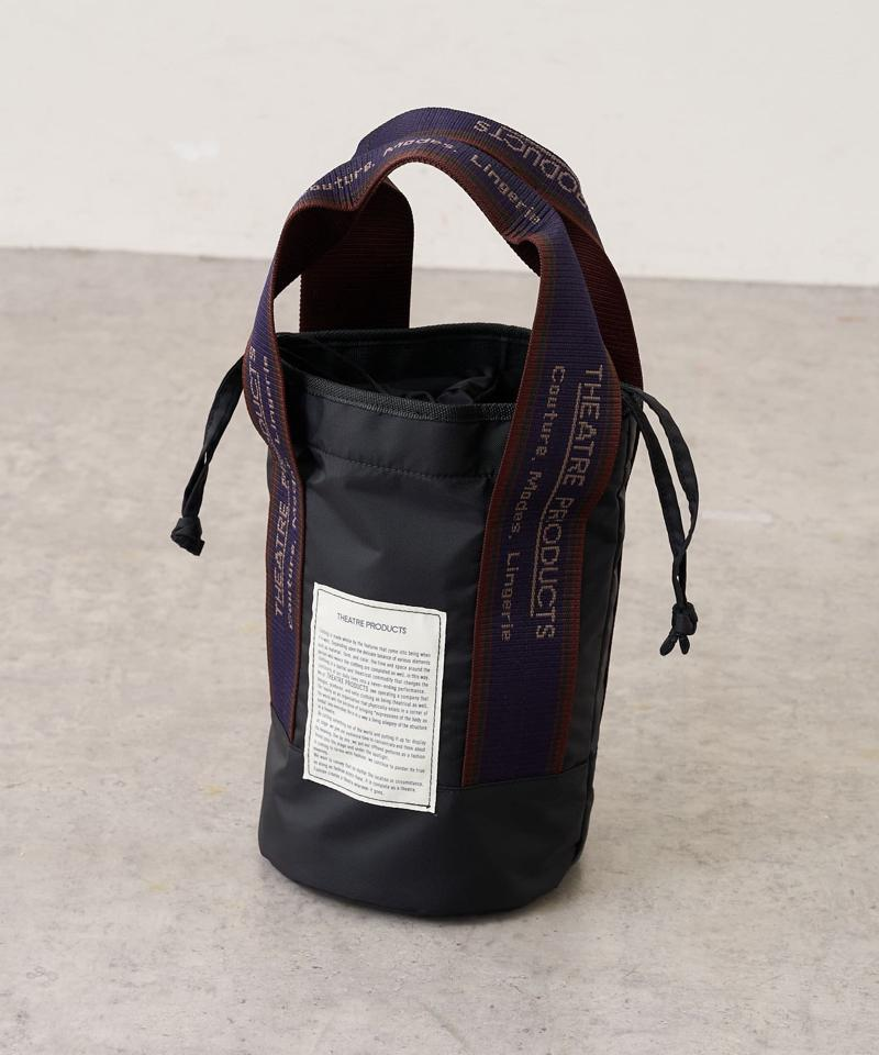 【WEB限定】THEATRE PRODUCTS ナイロンBAG