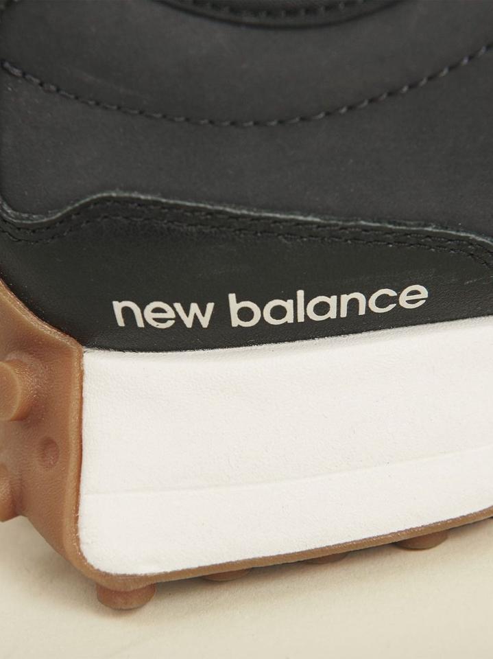 <New Balance(ニューバランス)>WS327L/スニーカー ∴ ̈