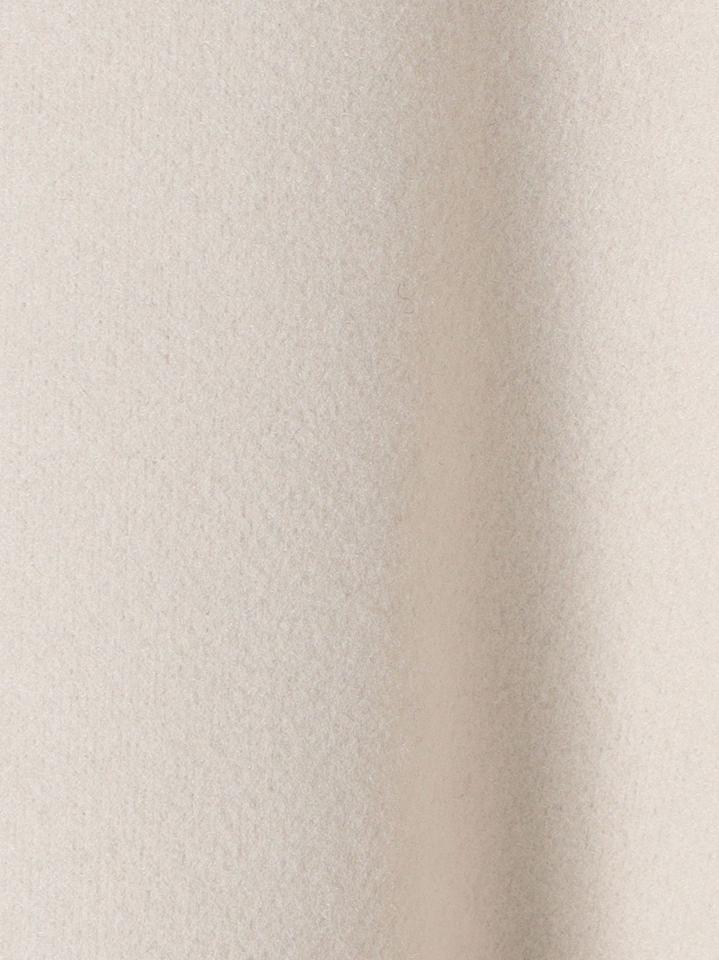 <<予約>>【WEB限定】<手洗い可能>ウーレットサーキュラースカート◆(SHIPS WOMEN)