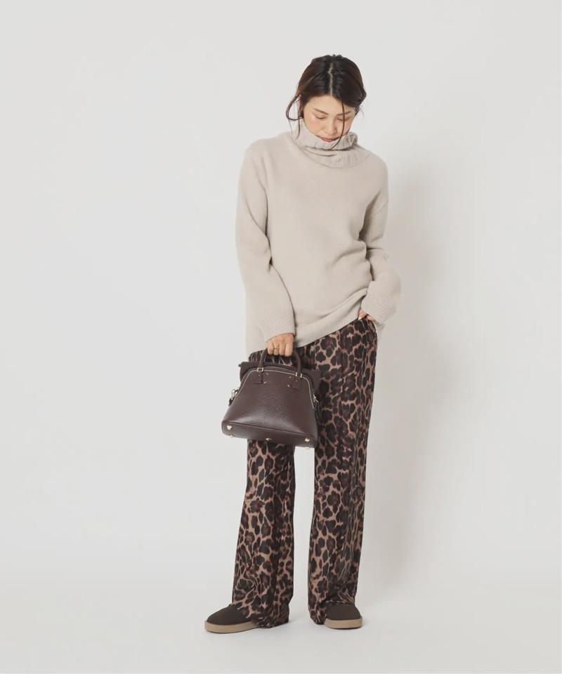 *【MAISON MARGIELA/メゾン マルジェラ】 5AC small bag(Deuxieme Classe)