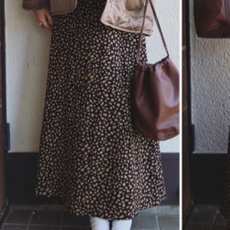 FREAK'S STOREのスカート