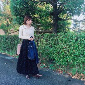 @shiho_tさんの投稿