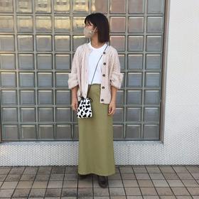 @_ariiisu_さんの投稿