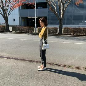 @hirorin29さんの投稿