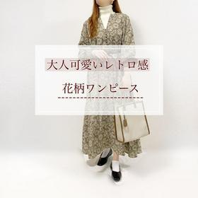 @wear___tomoさんの投稿