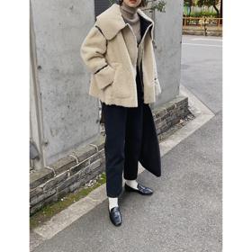 @mariko____wearさんの投稿