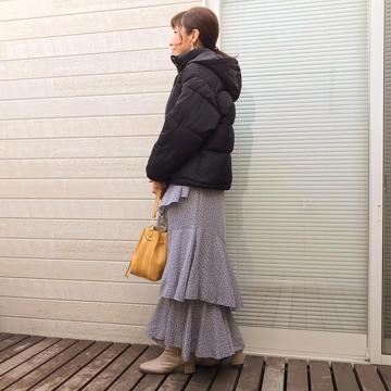 @ayano_sさんの投稿