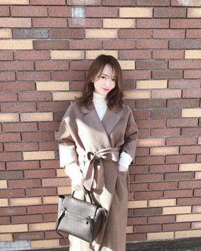 @tomomi_shimozatoさんの投稿